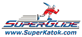 SuperKatok Super-Glide